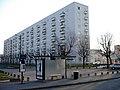 Bobigny - Les Courtillieres 01.jpg