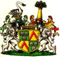 Bocholtz-Alme-Wappen-032 4.png