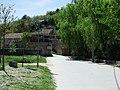 Bodegas en Sotillo de la RIbera 01.jpg