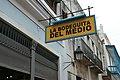 Bodeguita del Medio, Havana, Cuba 7.jpg