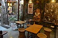 Bodhi Tree Hotel, Calcutta (8717525478).jpg
