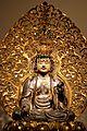 Bodhisattva, Virginia Museum of Fine Art, Richmond, VA - panoramio.jpg