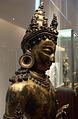 Bodhisattva Nepal Musee Guimet 23 09 2007 3.jpg