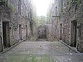 Bodmin Jail, Cornwall (461324) (9456990581).jpg