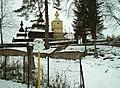 Bodružalská zimná panoráma.jpg