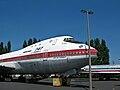 Boeing 747 Prototype.jpg