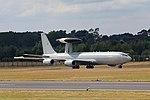 Boeing E-3S Sentry AEW.1 5D4 0642 (43074305404).jpg
