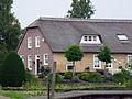 Boerderij.-'s-Gravenbroekseweg 21.-Reeuwijk-Zuid-Holland.jpg