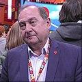 Bohdan Maruszewski.JPG