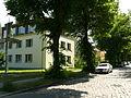 Bohnsdorf Gartenstadtweg.JPG