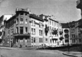 Bohomoltsia street, Lviv (before 1908).png