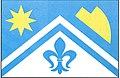 Bohuslavice u Zlína Flag.jpg