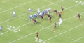 Boise State offense Virginia Tech defence September 6 2010.png