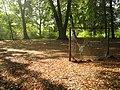 Boisko jak za dawnych (lepszych) lat - panoramio.jpg