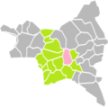 Bondy (Seine-Saint-Denis) dans son Arrondissement.png