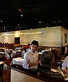 Bonefish Grill, Fayetteville, North Carolina 03.jpg