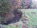 Bonheiden Bonheiden Vallei van de Bruine Beek - 207689 - onroerenderfgoed.jpg