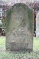 Bonn-Endenich Jüdischer Friedhof84.JPG