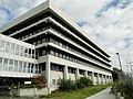 Bonn-ehemaliger-platz-der-vereinten-nationen-03.jpg