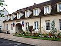 Bonny-sur-Loire-FR-45-mairie-01.jpg