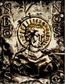 Bonosus von Trier.png