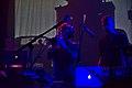 Boogie Belgique concert at De Roma (2018-03-03, DSCF4722) 01.jpg