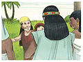 Book of Exodus Chapter 3-7 (Bible Illustrations by Sweet Media).jpg