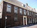Boothstraat.6.Utrecht.jpg