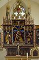 Bopfingen, Stadtkirche St. Blasius, Interior-016.jpg