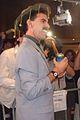 Borat profile.JPG