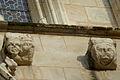 Bordeaux Cathédrale Saint-André 705.JPG