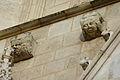 Bordeaux Cathédrale Saint-André 706.JPG
