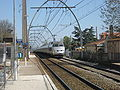 Bordeaux Pessac TGV.jpg