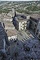 Borgo di Vigoleno dal Castello.jpg