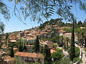 Villa Les  Libellules Guadeloupe