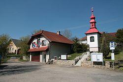Borovník, náves (1000).jpg