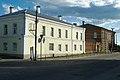Borovsk Uritskogo 1 11.jpg
