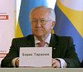 Borys Tarasyuk 2012.jpg