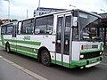Bosák bus 1464.jpg