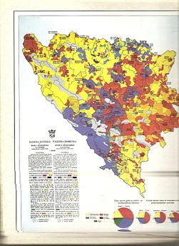 BosniaEthnic1910.jpg