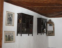 Bosniak house3.JPG