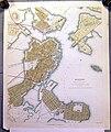 Boston 1835.jpg