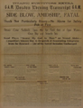 Boston Evening Transcript April 19, 1912.png