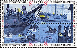 Boston Tea Party-1973 issue-3c.jpg