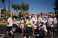 Boulder City water parade (881247012).jpg