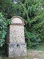 Bouleurs - Fontaine 3.jpg