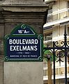 Boulevard Exelmans, Paris 16.jpg