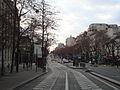 Boulevard de l'Hôpital.JPG