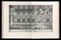 Bound Print, Pompe funèbre de Philipe de France Roy d'Espagne et des Indes, V. du nom, en l'église de Notre Dame de Paris, le XV décembre M.D.CCXLVI (Funeral of Philip V of Spain in the church of (CH 18221193).jpg