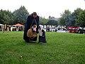 Bours (19 sept 2010) Journées du Patrimoine 06.jpg